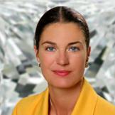 Anne-Katrin Hoffmann - Auktionator